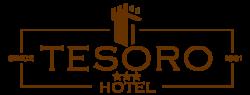 Hotel Ristorante Tesoro – Caldarola